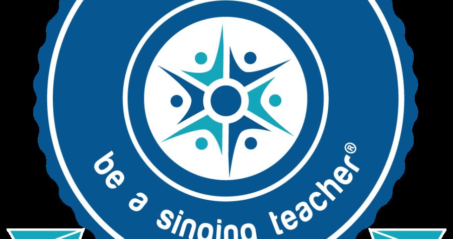 Licenced teacher seal