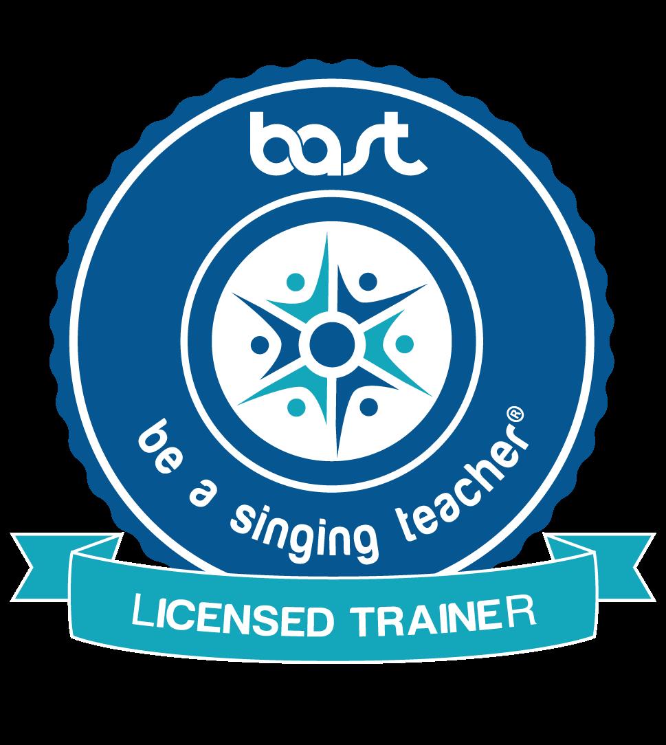 BAST_Trainer_seal
